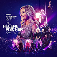 Helene Fischer and etc - Nessaja piano sheet music