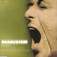 Rammstein - Ich Will piano sheet music