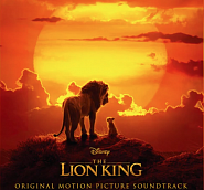 Hans Zimmer - Rafiki's Fireflies (From The Lion King) piano sheet music