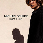 Michael Schulte - All I Need piano sheet music
