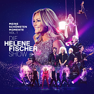 Helene Fischer and etc - Heast as net piano sheet music