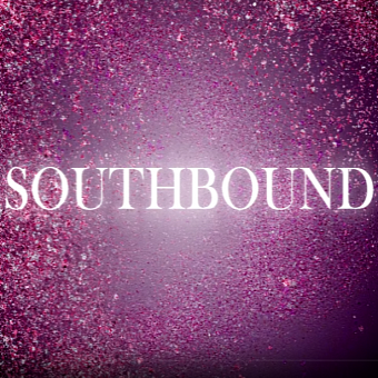 Carrie Underwood - Southbound piano sheet music