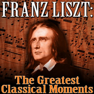 Franz Liszt  - Mephisto Waltz No. 1, S.514 piano sheet music