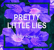 Andy Powell and etc - Pretty Little Lies piano sheet music