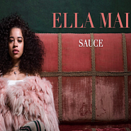Ella Mai - Sauce piano sheet music