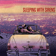 Sleeping with Sirens - Iris piano sheet music