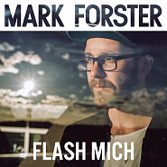 Mark Forster - Flash mich piano sheet music