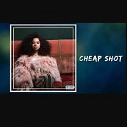 Ella Mai - Cheap Shot piano sheet music
