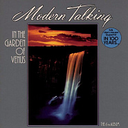 Modern Talking - In 100 Years piano sheet music