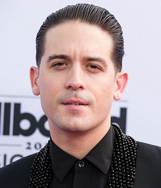 g eazy album download these things happen