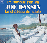 Joe Dassin - Et l'amour s'en va piano sheet music