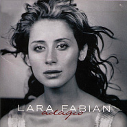 Lara Fabian - Adagio piano sheet music