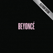 Beyonce and etc - Drunk in Love piano sheet music