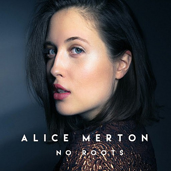 Alice Merton - No Roots piano sheet music