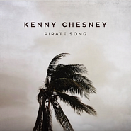 Kenny Chesney - Pirate Song piano sheet music