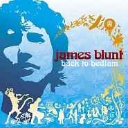 James Blunt - You're Beautiful piano sheet music