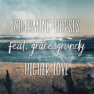 Charming Horses and etc - Higher Love piano sheet music