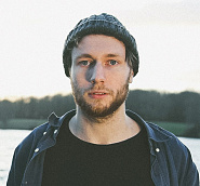 Novo Amor piano sheet music
