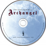 Two Steps from Hell - Archangel piano sheet music