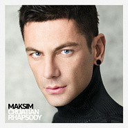 Maksim Mrvica - Croatian Rhapsody piano sheet music