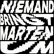 Marteria - Niemand bringt Marten um piano sheet music