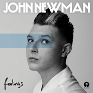 John Newman - Feelings piano sheet music