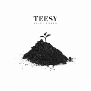 Teesy - Keine Rosen piano sheet music