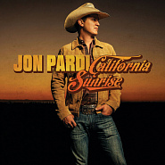 Jon Pardi - Night Shift piano sheet music