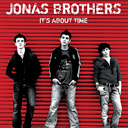 Jonas Brothers - Year 3000 piano sheet music