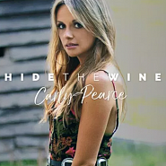 Carly Pearce - Hide the Wine piano sheet music