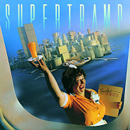 Supertramp - Breakfast in America piano sheet music