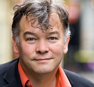 Stewart Lee piano sheet music
