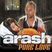 Arash and etc - Pure Love piano sheet music