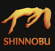 Shinnobu piano sheet music