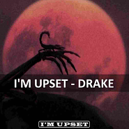 Drake - I'm Upset piano sheet music