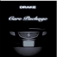 Drake - Dreams Money Can Buy piano sheet music