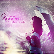 Yiruma - Kiss the Rain piano sheet music