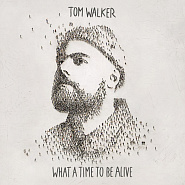 Tom Walker - Not Giving In piano sheet music