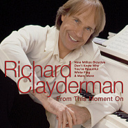 Richard Clayderman - Winter Sonata piano sheet music