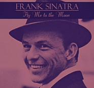 Frank Sinatra - Fly Me To The Moon piano sheet music
