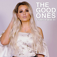 Gabby Barrett - The Good Ones piano sheet music