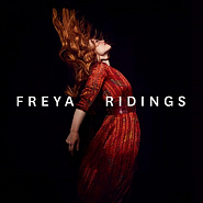 Freya Ridings - Unconditional piano sheet music