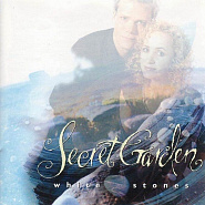 Secret Garden - Poéme piano sheet music