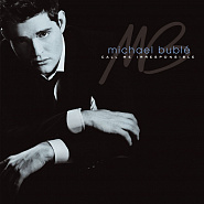 Michael Bublé - Everything piano sheet music