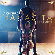 Jason Derulo and etc - Mamacita piano sheet music