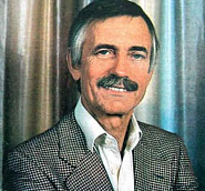 Paul Mauriat piano sheet music