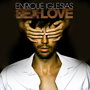 Enrique Iglesias and etc - Bailando piano sheet music