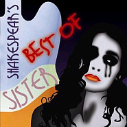 Shakespear's Sister - Stay piano sheet music