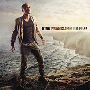 Kirk Franklin - I Smile piano sheet music
