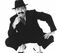 Scatman John piano sheet music